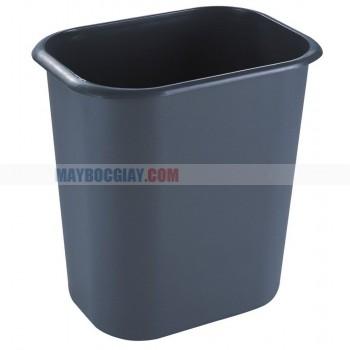 Thùng rác nhựa Hà Nội