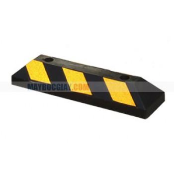 Cục chặn bánh xe trong nhà PRWS01