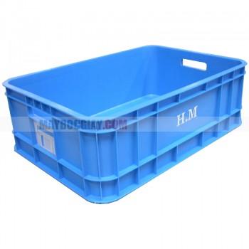 hộp nhựa đựng dụng cụ