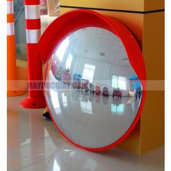 Gương cầu lồi Acrylic đường kính 800mm