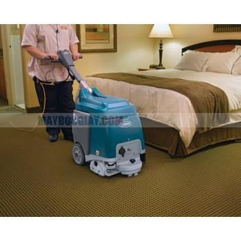 Máy giặt thảm ,giặt nghế