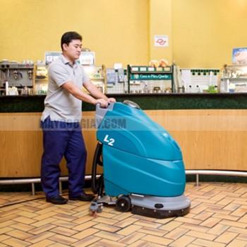 máy chà sàn liên hợp