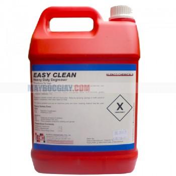 Hóa chất tẩy dầu mỡ đa năng EASY CLEAN