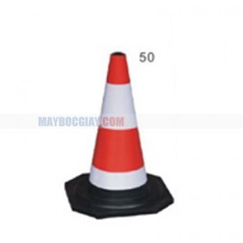 Cọc giao thông Cao su PC05