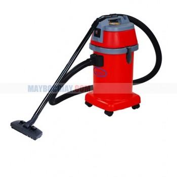 máy hút nước 30 lít