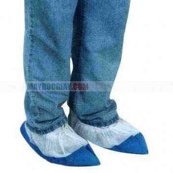 Túi nilon bọc giầy thay thế BT-02