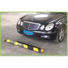 Cục chặn bánh xe 1,65m PRWS02
