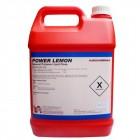 Hóa chất tẩy lau rửa sàn nhà