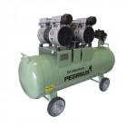 Máy bơm khí nén giảm âm PEGASUS