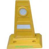 Rào chắn đứng mini PLD01