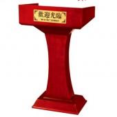 bục phát biểu hàng nhập khẩu hồng kong