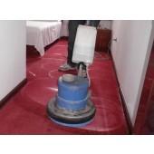 Hóa chất giặt thảm giặt ghế nỉ